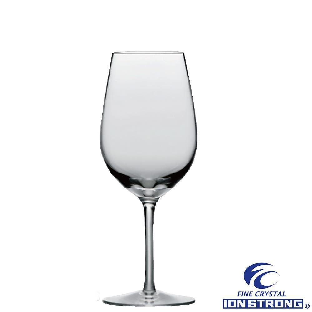 ディアマン ワイン 300ml 6脚セット RN-11242CS 1863
