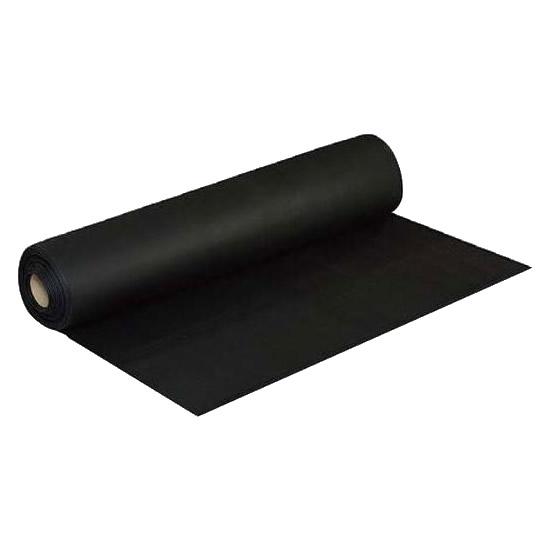 【代引不可】光 (HIKARI) EPDMスポンジロール巻3mm×1000mm SREP103-10  10m