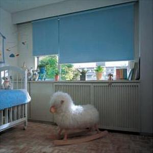 【代引不可】タチカワ TIORIOティオリオ ロールスクリーン遮光2級防炎180×220cm