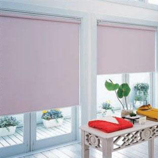 【代引不可】タチカワ TIORIOティオリオ ロールスクリーン遮光2級防炎規格品 巾130×高さ120cm