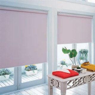 【代引不可】タチカワ TIORIOティオリオ ロールスクリーン遮光2級防炎規格品 巾160×高さ200cm