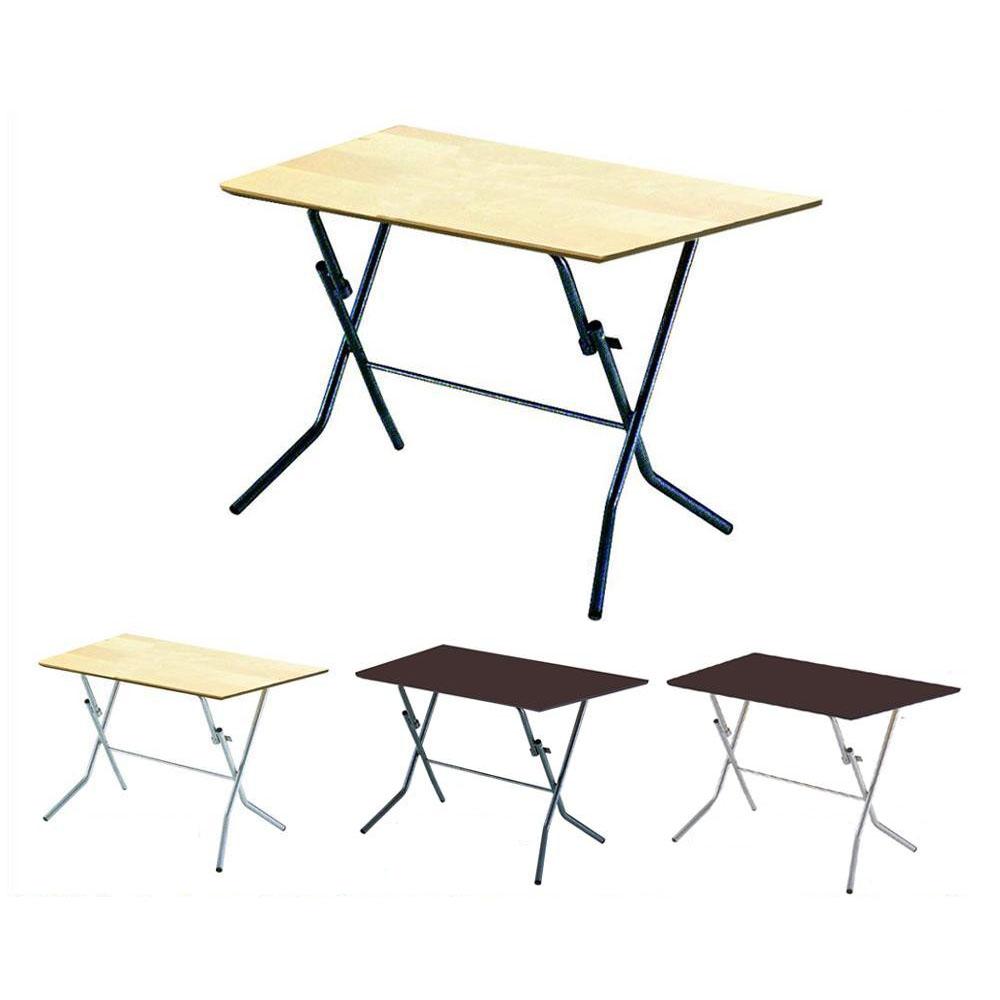 ルネセイコウ スタンドタッチテーブル900 日本製 完成品 SB-900T