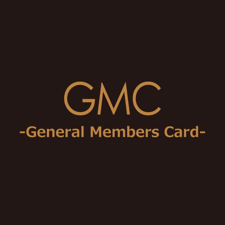 公式サイト GMC腕時計保険サービス 日本メーカー新品 対象商品50 000円以上 税込 ご注文時のみ入会可能