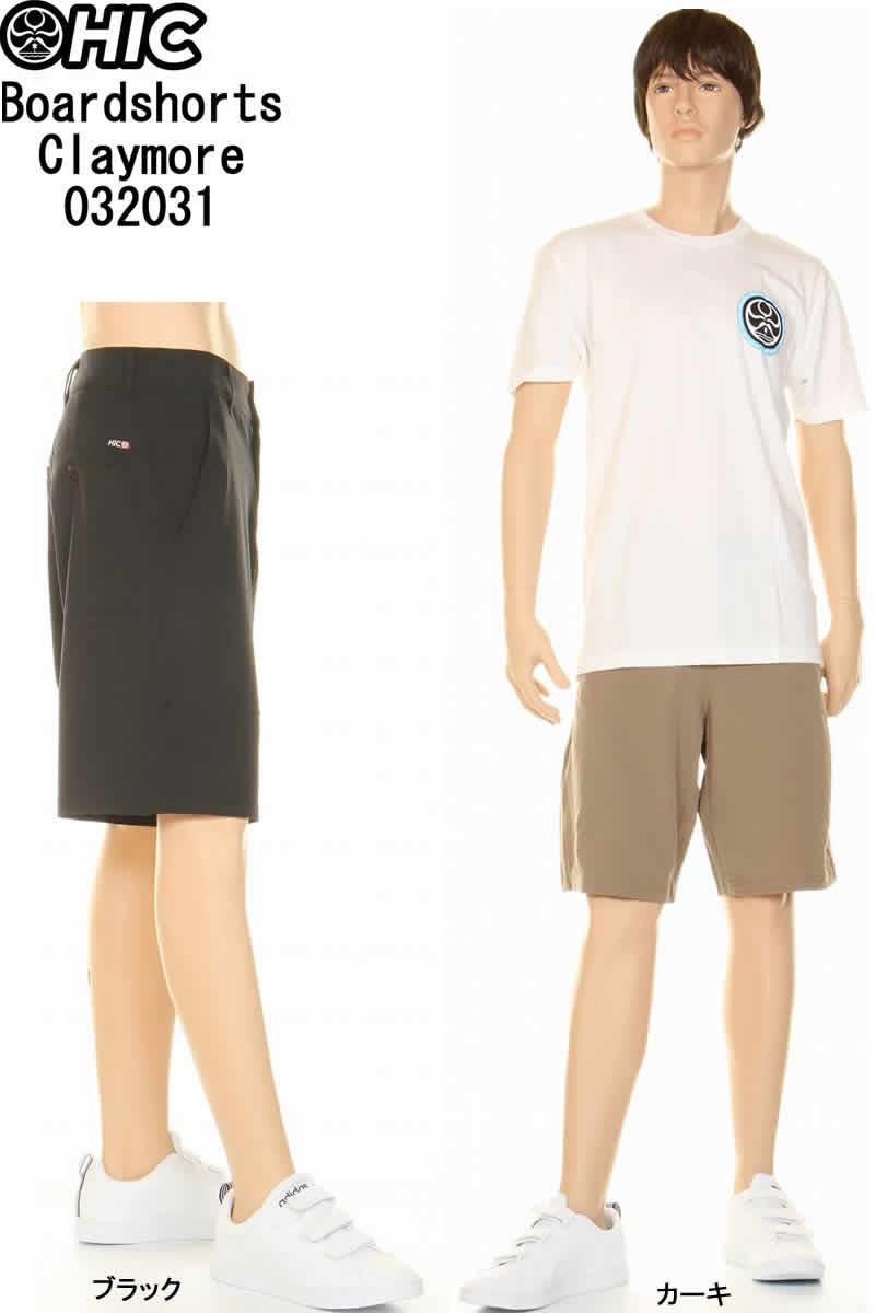eba67cc51c HIC H I see. board shorts Boardshorts HIC dot mark Hawaiian Islands men  swimsuit surf underwear ...