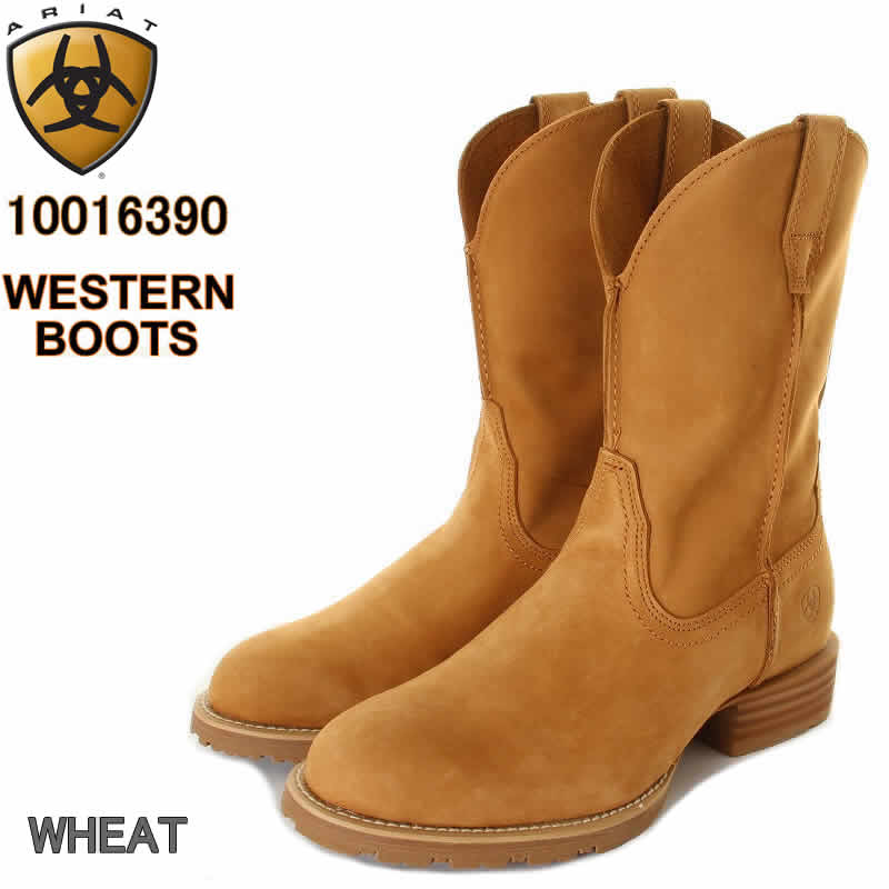 ef878ff48eff threelove  Timberland Women s grammercy fashion fur fold down boots LOT  64680 (wheat)