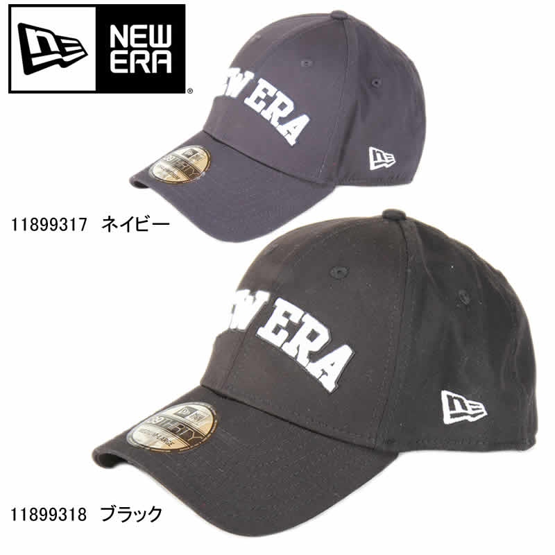 7d5eaaa0364bf7 NEW ERA new gills 39THIRTY 3930 arch logo ARCH LOGO 11899317 11899318 cap  hat is new ...