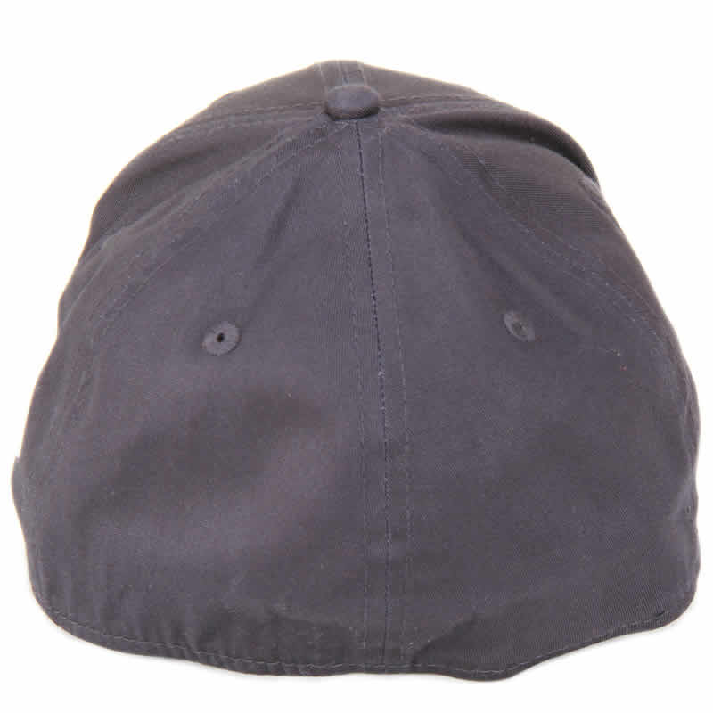 235f65806a7321 ... NEW ERA new gills 39THIRTY 3930 arch logo ARCH LOGO 11899317 11899318 cap  hat is new ...