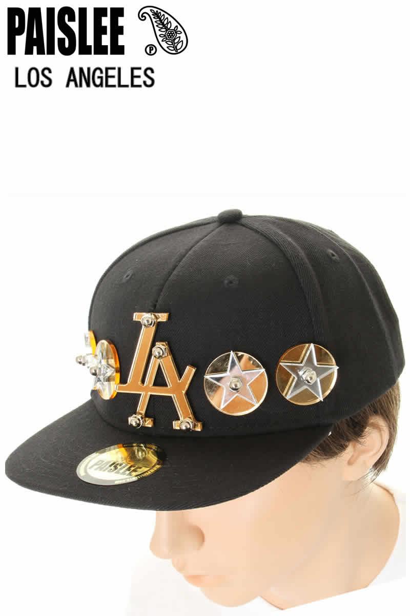 PAISLEE BRAND CAP USA VINTAGE FRAMES COMPANY USA GOLD LOS ANGELES ペーズリー キャップ【VINTAGE FRAMES 9FIFTY SNAPBACK CAP ペイズリー 限定モデル ヴィンテージフレームス スナップバックキャップ 帽子 PAISLEY CAP】