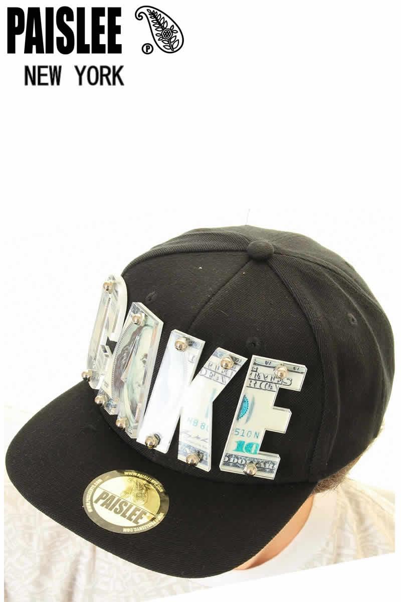 PAISLEE BRAND CAP USA VINTAGE FRAMES COMPANY USA PAISLEE BRAND US$ CAKE【ペーズリー 限定モデル】 VINTAGE FRAMES 9FIFTYキャップ SNAPBACK CAP【ヴィンテージフレームス スナップバックキャップ】