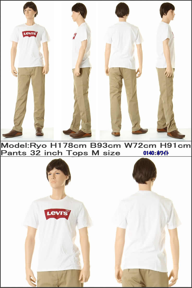 images of a kitchen cabinets 楽天市場 levi s 17783 shirts リーバイス tシャツ crew t shirt bad 17783