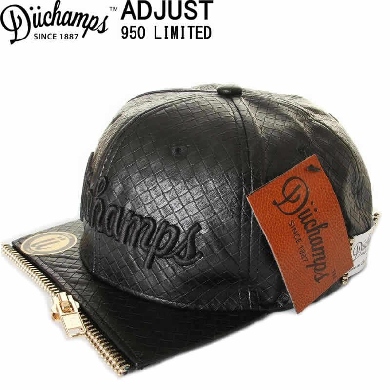 DUCHAMPS CAP BORU IN LOS ANGELES BLACK MESH CAP デュチャンプス キャップ スナップバックキャップ 刺繍【ロサンゼルス アメリカ帽子 SNAP BACK 950 ベースボールキャップ 帽子 ナインフィフチィーキャップ SINCE 1887 CALIFORNIA BRAND】
