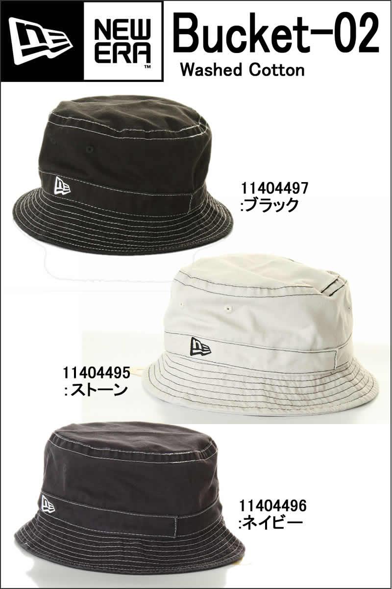 ... discount new era bucket 02 hat washed cotton bucket 11404497 11404495  11404496 95321 08d02 8d1e181c8b6b