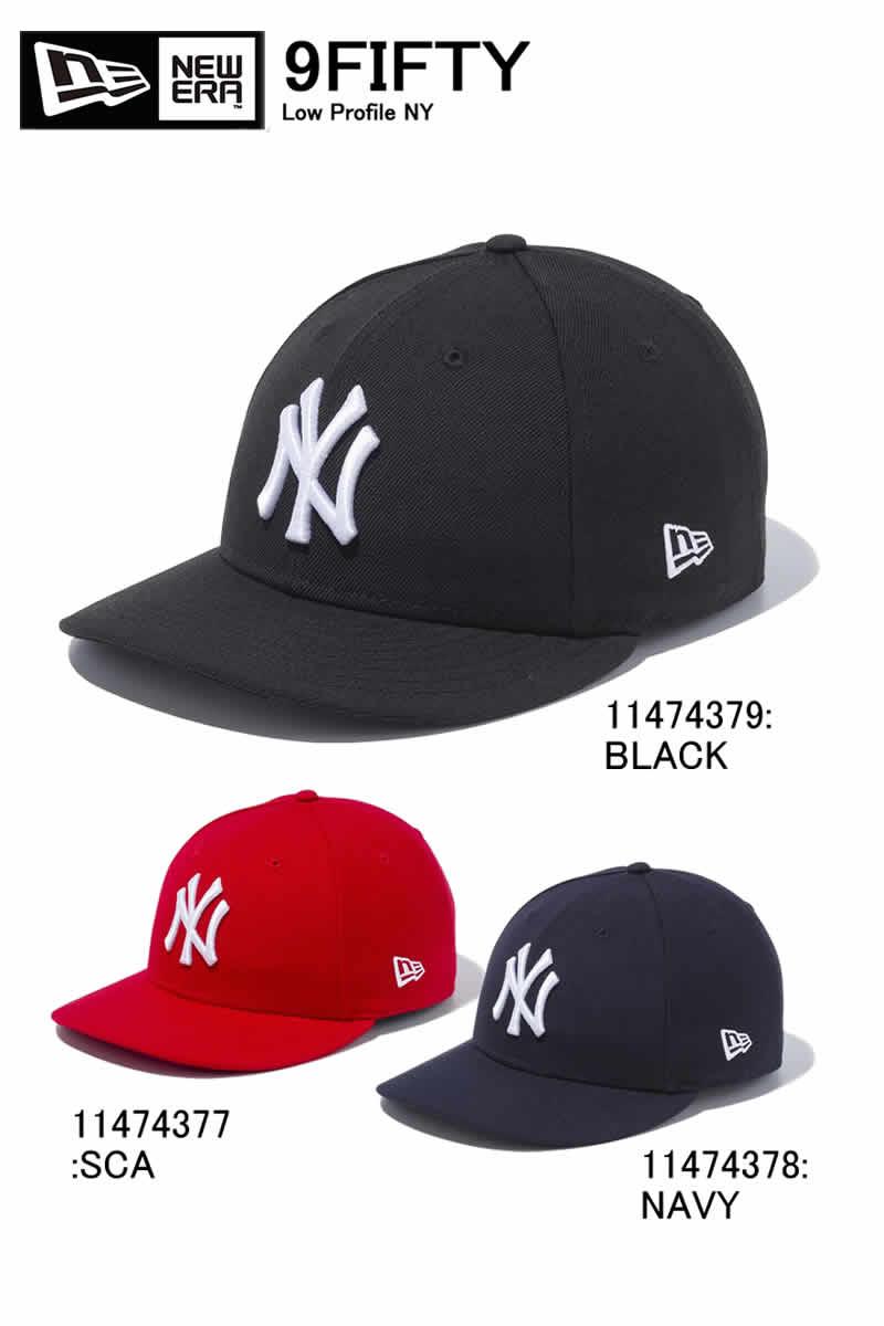 71917fbc077d6 NEW ERA new gills LP 9FIFTY NY 11474379 11474377 11474378 snapback cap  NEWYORK New York