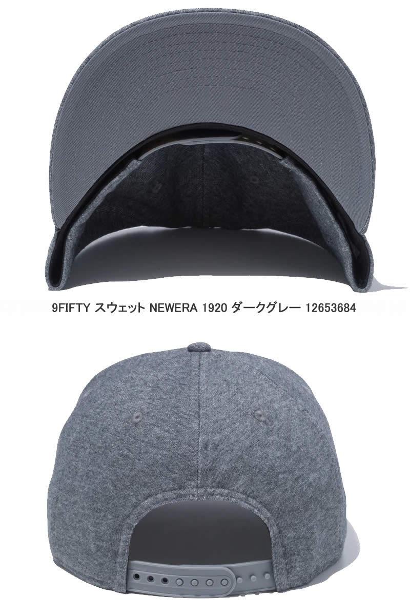 NEW ERA new gills 11557366 11557367 9FORTY A-Frame trucker new gills 1920  arch logo cap 2d1c19a72d8