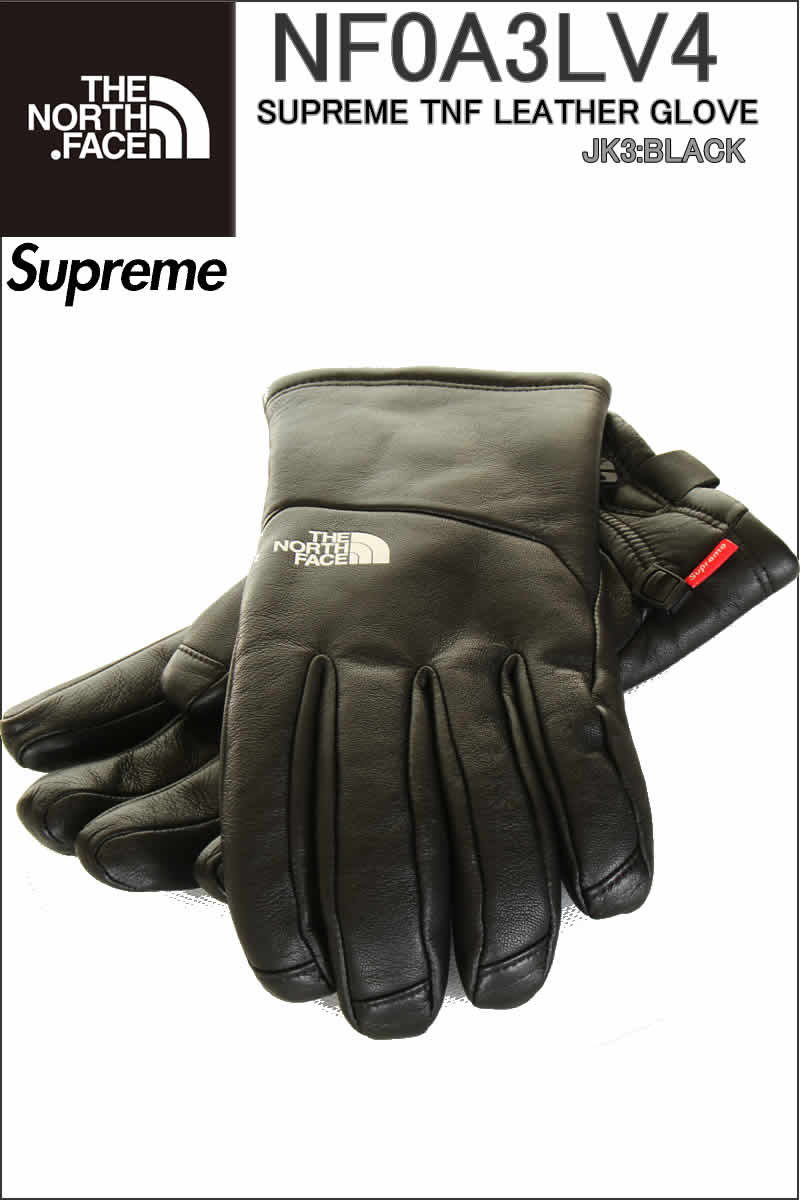 21bc3f04f Smartphone gloves for the THE NORTH FACE ETIP GLOVE NF0A2T87 JK3 BLACK  ザノースフェイスイーチップグローブブラック gloves ski ...