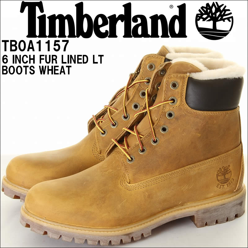 Timberlandティンバーランド靴メンズ靴サンダルメンズスポーツシューズ和装履物スニーカービーチサンダルコンフォートサンダル