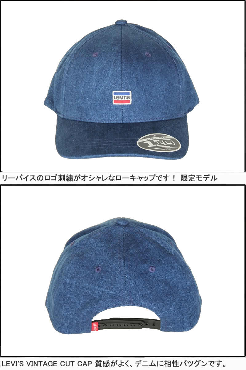 750d312b The completion that is modern for the respect to a long history rightLevis  brandIt is the の essence.