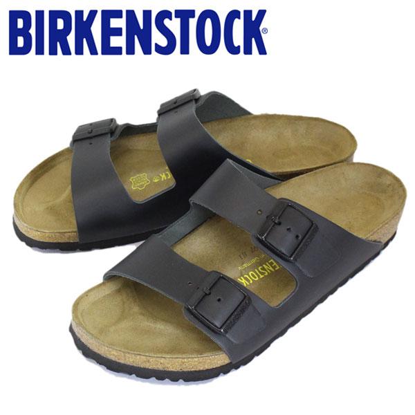 c5a74219ed5d Japan domestic shipping COD fees free regular handling shop BIRKENSTOCK ( Birkenstock) ARIZONA (Arizona) leather Sandals regular (wide) BI035 (BLACK)  ...