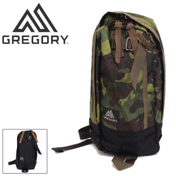 正規取扱店 GREGORY (グレゴリー) スウィッチスリング ワンショルダーバッグ GY012