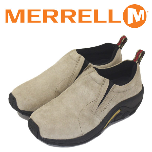merrell jungle moc womens sale 3d model