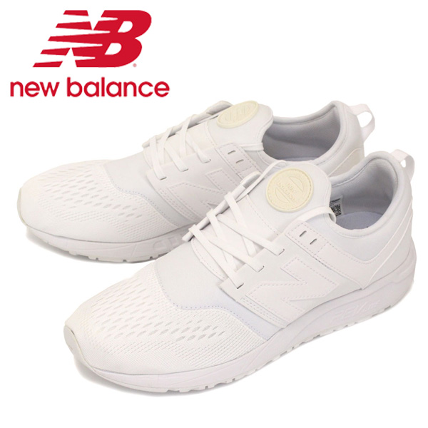 new balance mrl 247 bb white