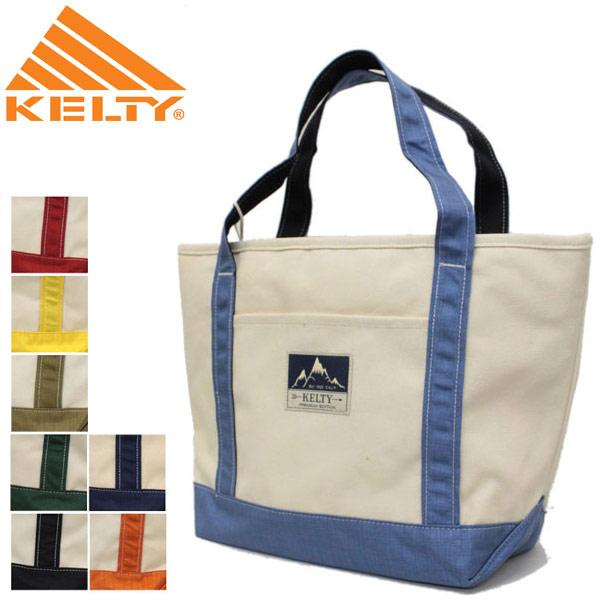 正規取扱店 KELTY (ケルティ) PREMIUM TOTE L (トートバッグ) 全8色 KLT008