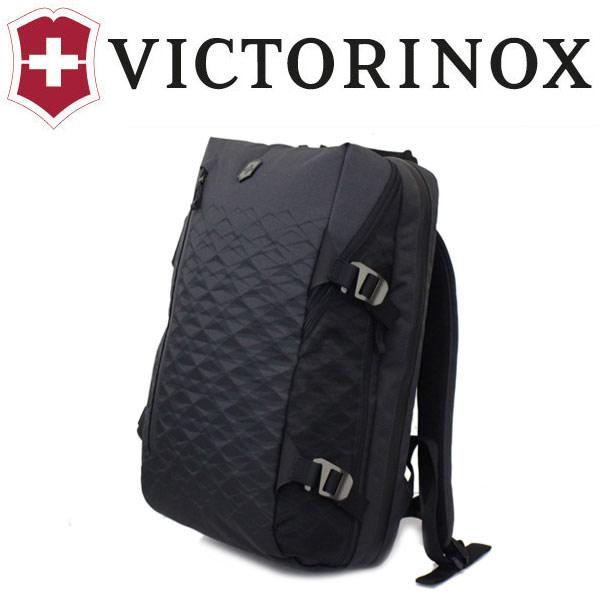 正規取扱店 VICTORINOX(ビクトリノックス) 601490 Vx Touring Lap Top BackPack 17 バックパック AT アンスライト VX005