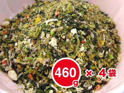 プライムケイズ 健康一番DIET(460g×4袋)