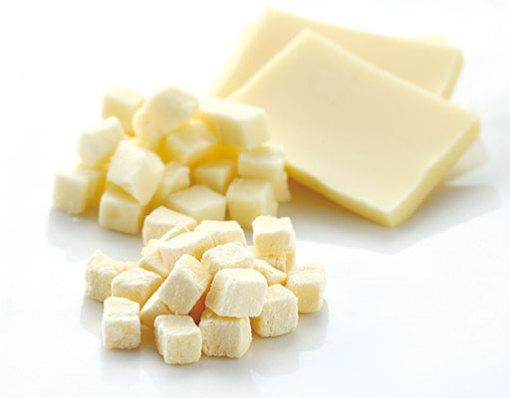 湾点 (点斑点狗) 斑点狗冻干的奶酪 (70 克)