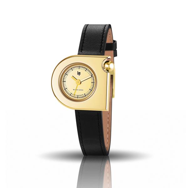 LIP リップ MACH 2000 MINI 【国内正規品】 腕時計 LP671100 【送料無料】