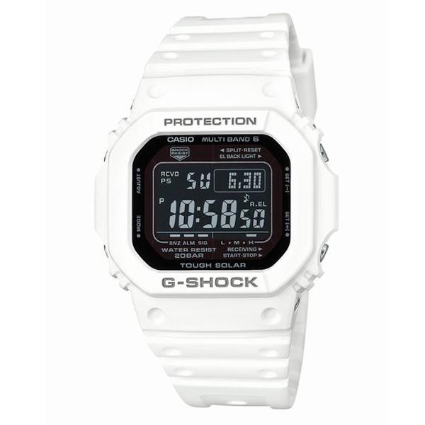 G-SHOCK ジーショック 電波ソーラー 【国内正規品】 腕時計 GW-M5610MD-7JF 【送料無料】