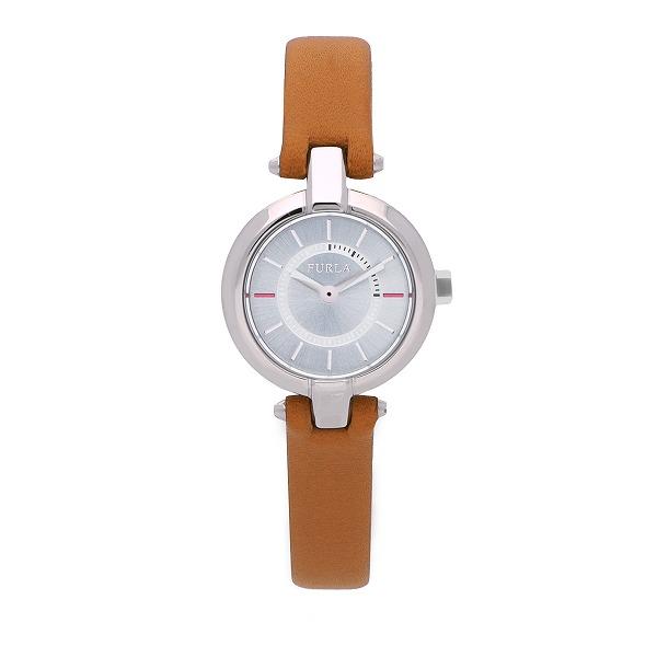 FURLA フルラ LINDA 【国内正規品】 腕時計 レディース R4251106505 【送料無料】
