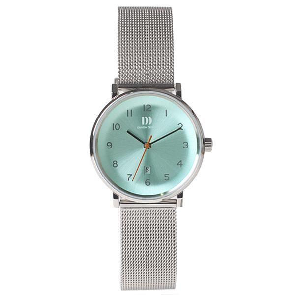 DANISH DESIGN ダニッシュデザイン 国内正規品 腕時計 レディース IV61Q1216 【送料無料】