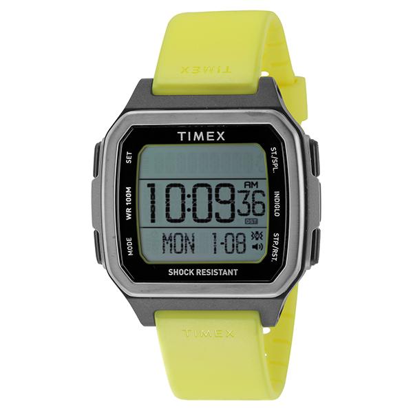 TIMEX タイメックス Command コマンドアーバン 腕時計 メンズ TW5M28900