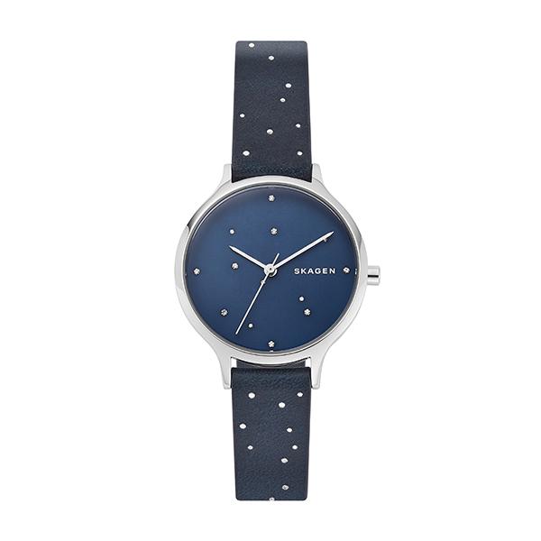 SKAGEN スカーゲン ANITA アニータ 腕時計 SKW2762 【送料無料】