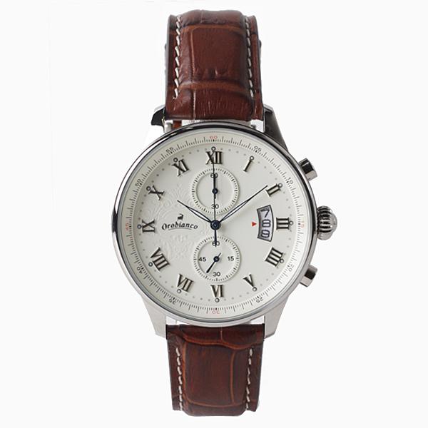 Orobianco オロビアンコ ELETTO エレット 腕時計 OR-0040-1 【送料無料】