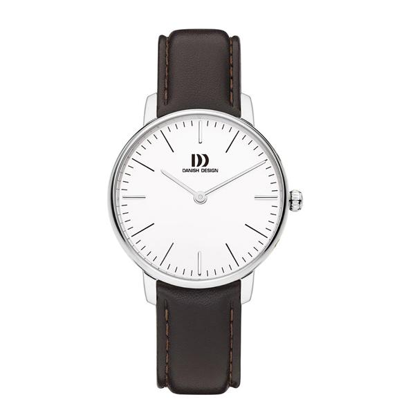 【SALE!!】DANISH DESIGN ダニッシュデザイン 国内正規品 腕時計 レディース IV12Q1175 【送料無料】