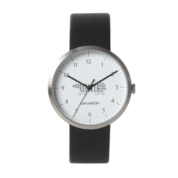 LISA LARSON リサラーソン WATCH COLLECTION 【国内正規品】 腕時計 LL105 【送料無料】