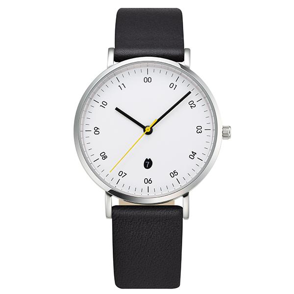 LISA LARSON リサラーソン 腕時計 Changes スケッチねこたち 替ベルト付 LL501