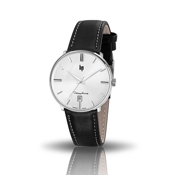 LIP リップ dauphine 38 【国内正規品】 腕時計 LP671421 【送料無料】