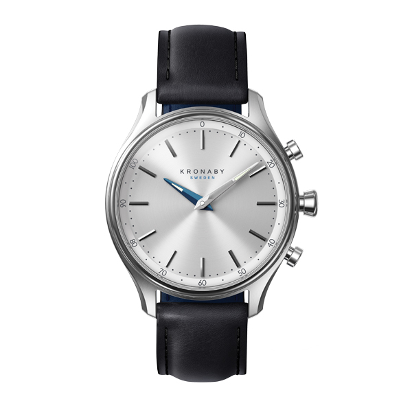 KRONABY クロナビー SEKEL セイケル 【国内正規品】 腕時計 A1000-1924 【送料無料】