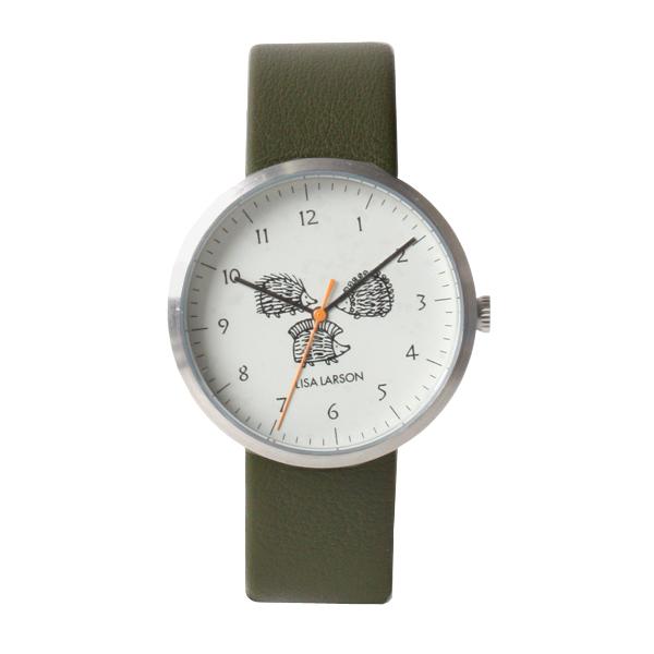 LISA LARSON リサラーソン WATCH COLLECTION 【国内正規品】 腕時計 LL106 【送料無料】