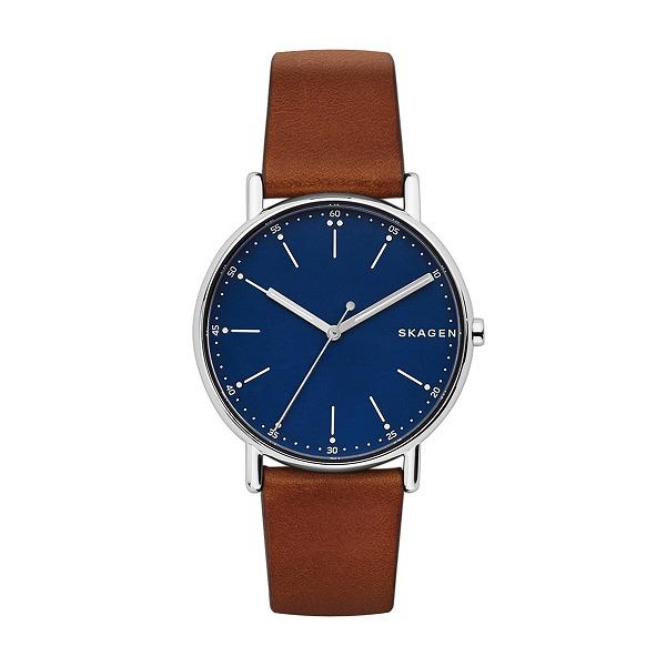 SKAGEN スカーゲン SIGNATUR シグネチャー 【国内正規品】 腕時計 メンズ FJ-SKW6355 【送料無料】