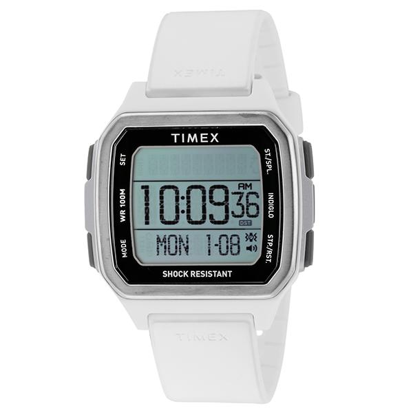 TIMEX タイメックス Command コマンドアーバン 腕時計 メンズ TW5M29100