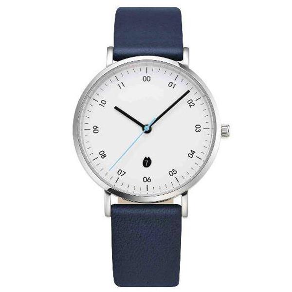 LISA LARSON リサラーソン 腕時計 Changes ハリネズミ  替ベルト付 LL502