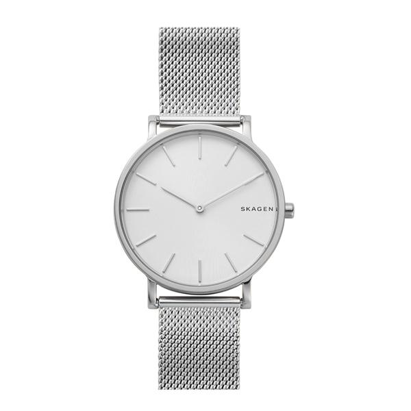 SKAGEN スカーゲン HAGEN ハーゲン 【国内正規品】 腕時計 メンズ SKW6442 【送料無料】