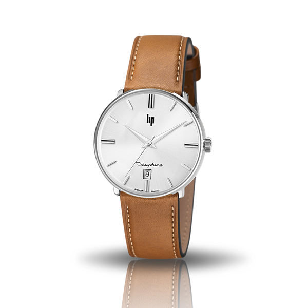 LIP リップ dauphine 38 【国内正規品】 腕時計 LP671422 【送料無料】