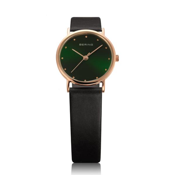 BERING ベーリング Classic 【国内正規品】 腕時計 レディース BER-13426-469 【送料無料】
