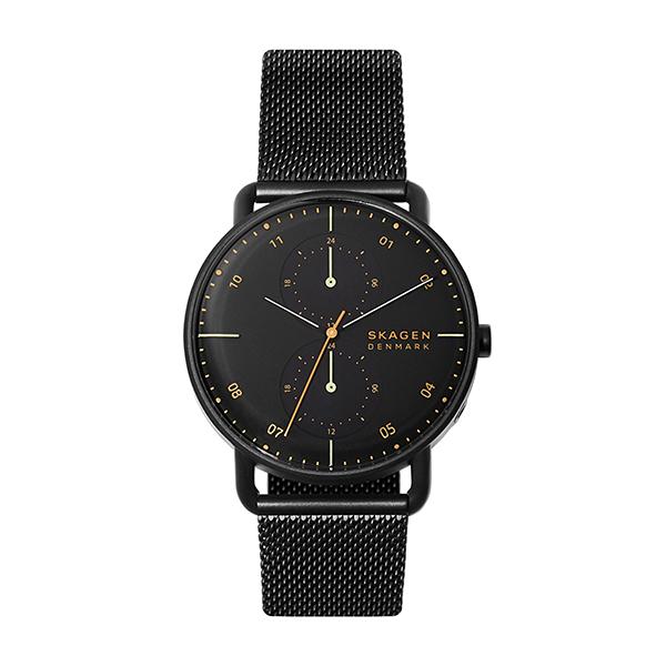 SKAGEN スカーゲン 腕時計 HORIZONT ホリゾント メンズ SKW6538