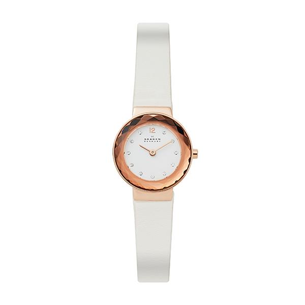 SKAGEN スカーゲン LEONORAレオノラ 腕時計 SKW2769 【送料無料】